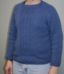 122308Sweater_front