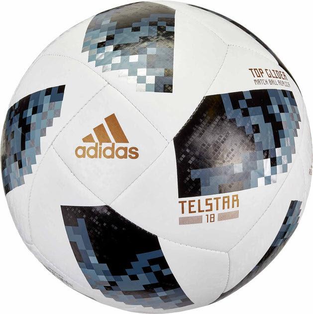 Soccer Balls Insport