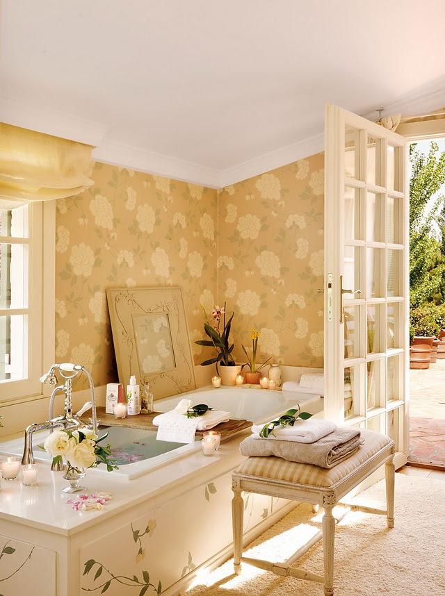 El Mueble La casa de tus suenos 12