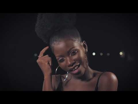 Filomena Maricoa - Maluca (Official Music Video)