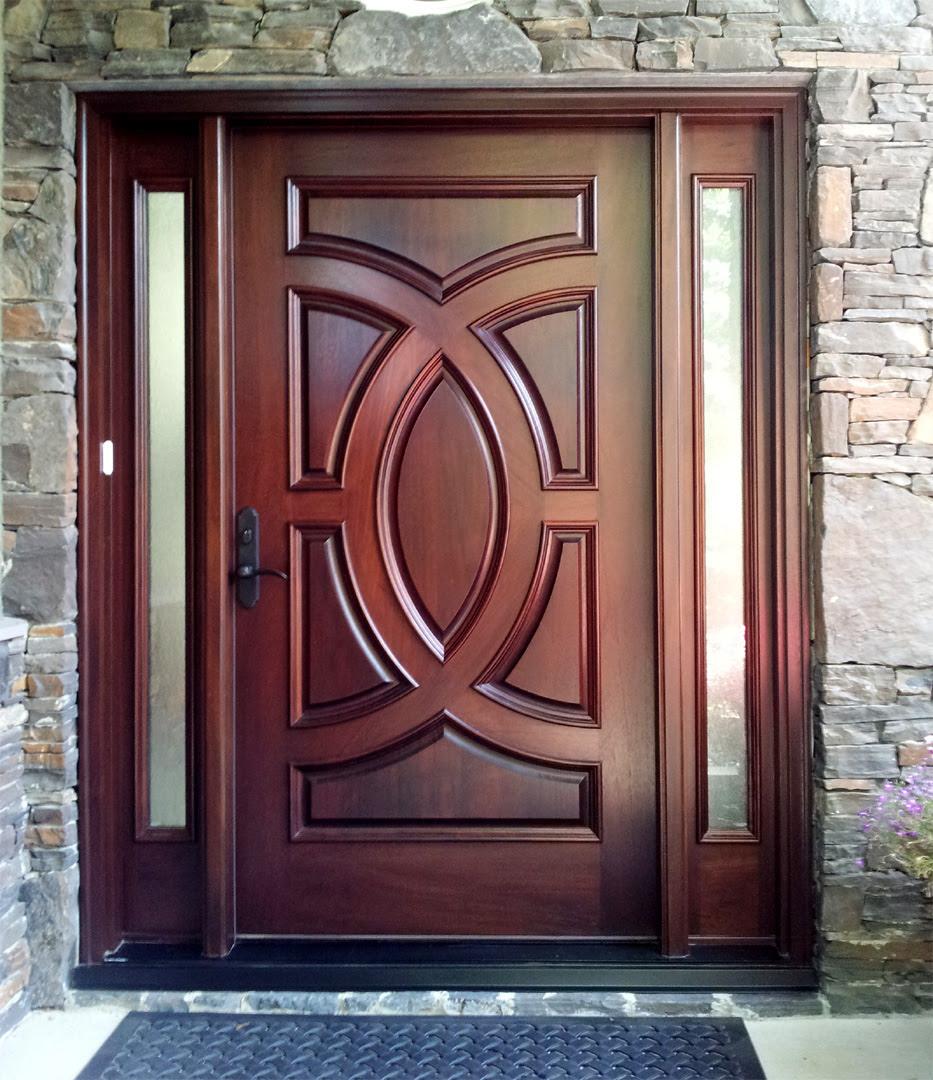 CUSTOM_DOOR_PICTURE3
