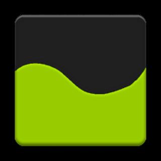 Batterywallpaper Androidアプリ 個人開発者が集う 放課後アプリ部
