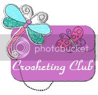 Bloggy Girls Club