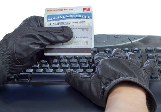 7 Best Ways to Protect Against Identity Theft at Tax Time and Year Round
