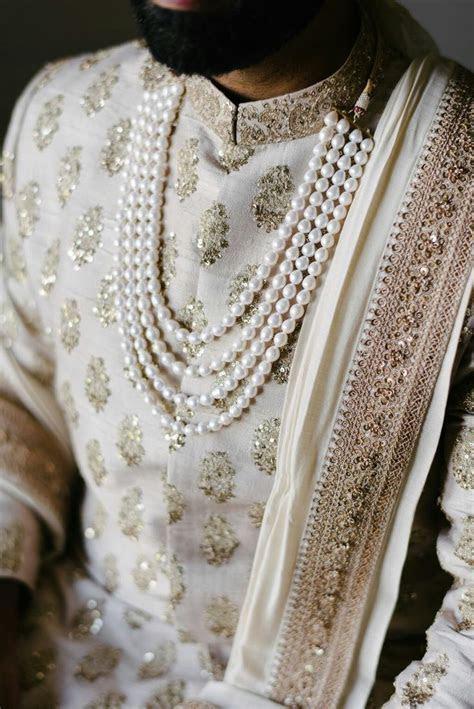 Best 25  Indian groom wear ideas on Pinterest   Sherwani