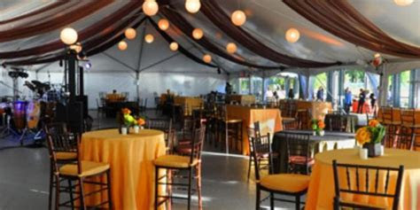 Museum of Science Weddings   Get Prices for Wedding Venues