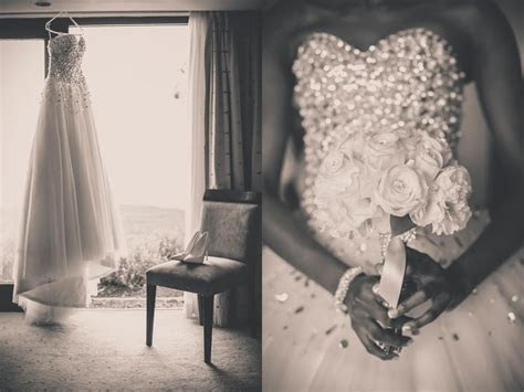 Trunk Events   Cape Town Wedding Planners
