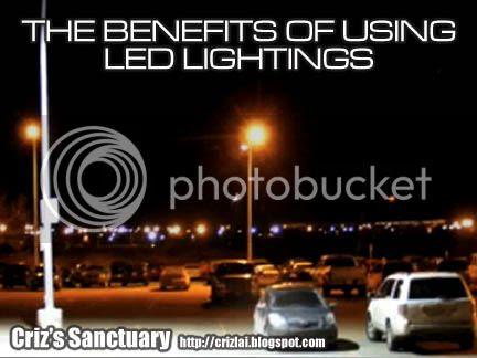 LEDLIGHTING photo LEDLIGHTING_zps1e12e8d5.jpg