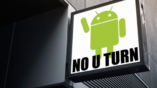 "Google beats Oracle—Android makes ""fair use"" of Java APIs"