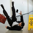 Why It's Important to Take Pictures Immediately after a Slip and Fall | Wagner & Wagner Attorneys at Law