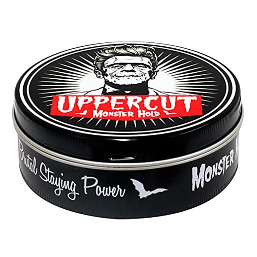 Pomade Uppercut Monster 2.5 Oz