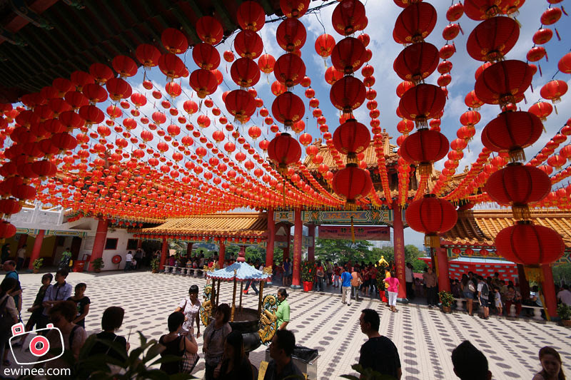 THIEN-HOU-TEMPLE-SEPUTEH-CNY-2011-11