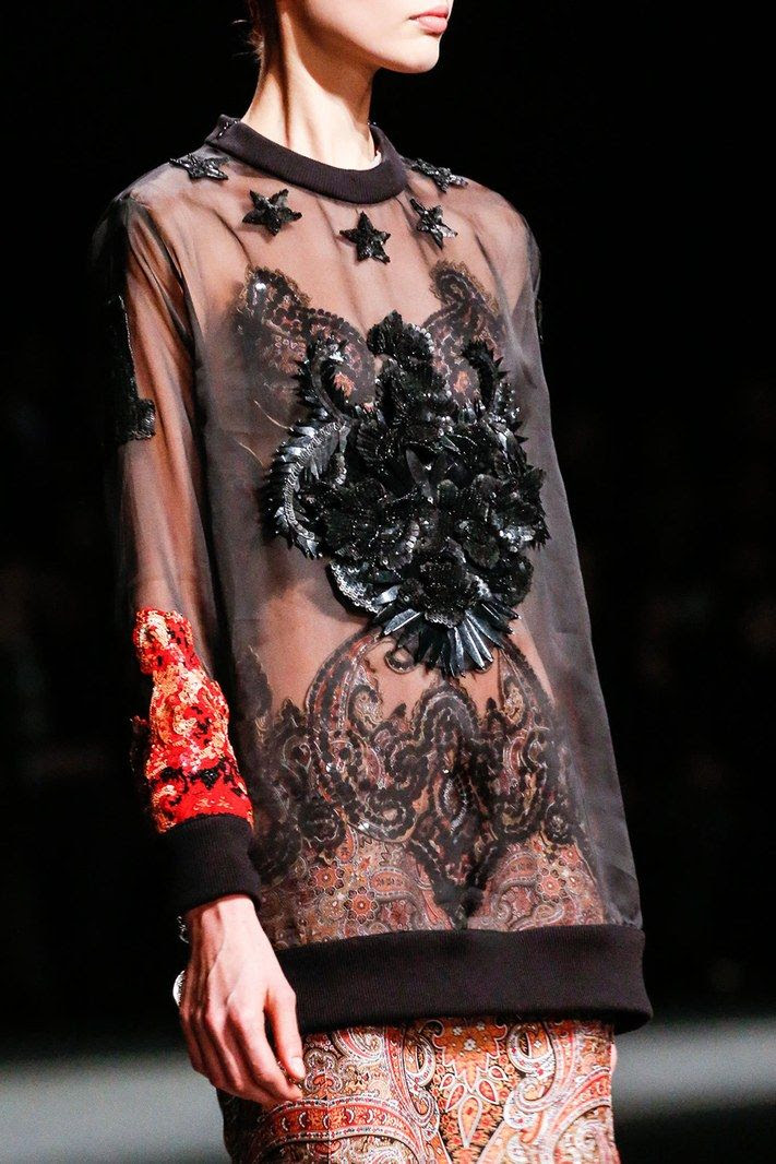 photo Givenchy-Fall-RTW-201330_zpse492c229.jpg