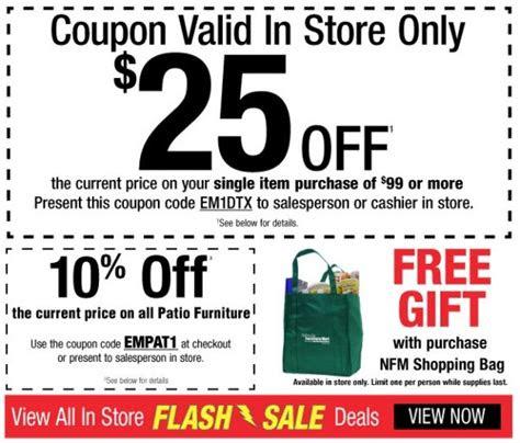 nebraska furniture mart  day   store flash deals