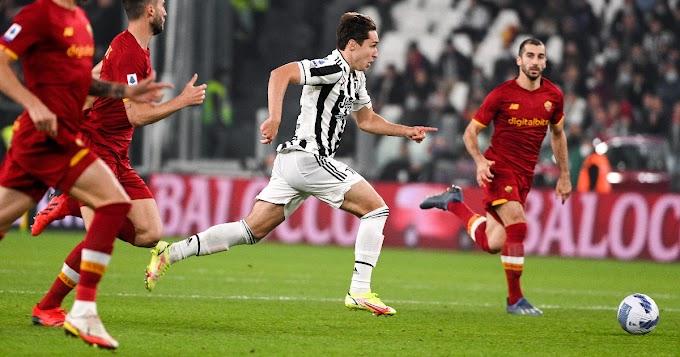 La Juventus è una trappola per Federico Chiesa - Il Fatto Quotidiano