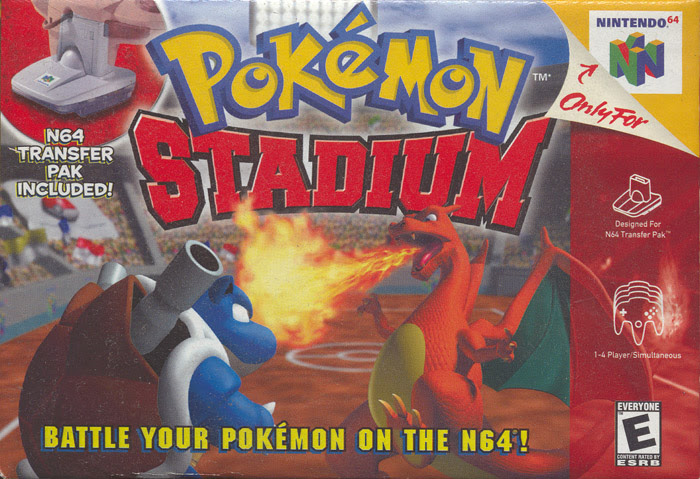 http://images.wikia.com/pokemon/images/3/33/Pok%C3%A9mon_Stadium_Cover.jpg