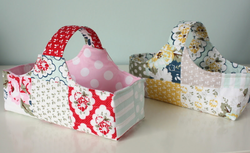 fabric-basket-tutorial-001