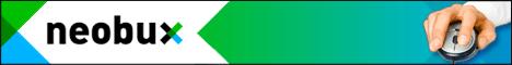 பகுதி 04 -  தெரிந்துகொள்ளுங்கள் இணையத்தில் இப்படியும் சம்பாதிக்கலாம்!