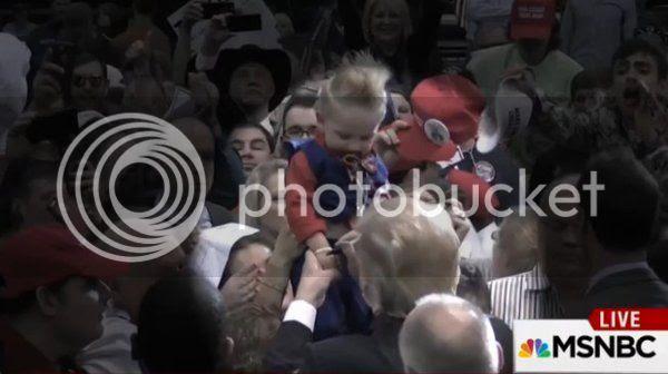 Donald Trump Signs Baby's Hand photo CbBnFfNW8AAvSbx_zpsugl6ut8o.jpg