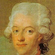 Gustav III of Sweden's coffee experiment - Wikipedia, the free encyclopedia