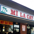 Mi La Cay Little Saigon Pho / Noodle Restaurants