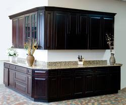 Kitchen Cabinets San Antonio TX Granite Countertops