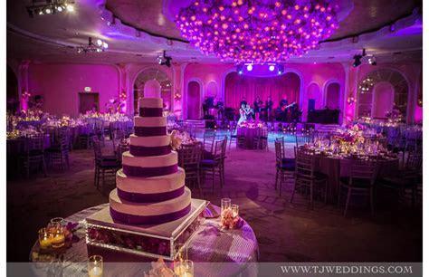 Beverly Hills Hotel Wedding    Kim & Ken    Photography by