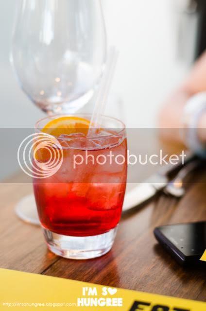 photo taxi-kitchen-2735_zps1e25267f.jpg
