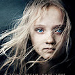 New International Trailer for Les Miserables Online - ComingSoon.net