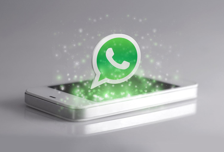 50 Dicas Imperdíveis De Quem Já Atende Clientes Por Whatsapp