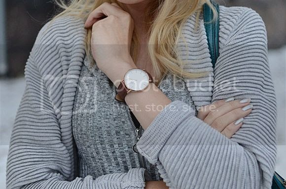 photo Danielwellington003_zpshusfqsoa.jpg
