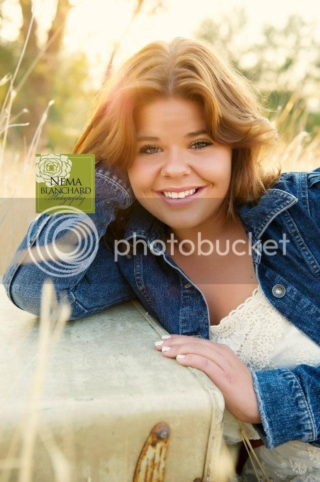 Brooke here's a sneak peak, YOUre Beautiful!! I had a blast with you!!