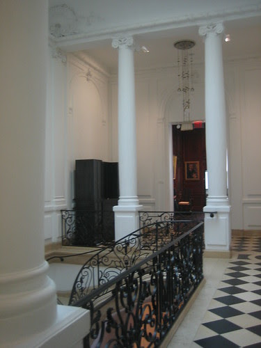 Neue Galerie New York _ 8460