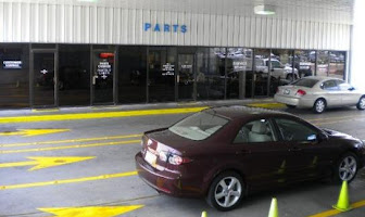 Mccombs Ford West San Antonio Used Car Dealer Autos Post