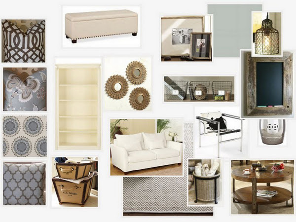 Online interior design services: Are they right for you?