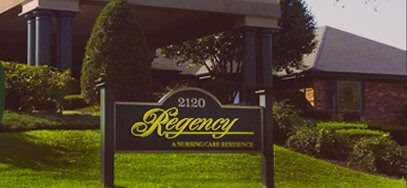 Assisted Living Facilities in Springfield, Illinois (Il ...