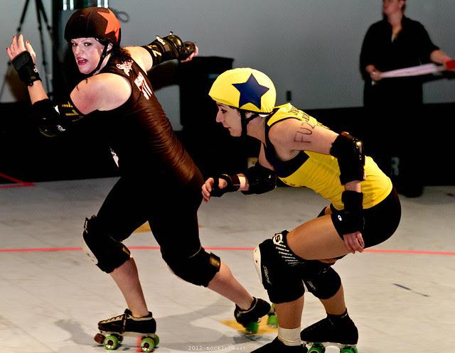 badg_belles_vs_outlaws_L7009618