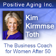 Baby Boomer Women: Is Your Career Where You Want it to Be?