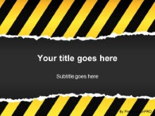 Construction Powerpoint Backgrounds Google Slide Themes Powerpoint Themes