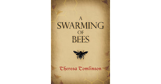 A Swarming of Bees by Theresa Tomlinson — Reviews, Discussion, Bookclubs, Lists
