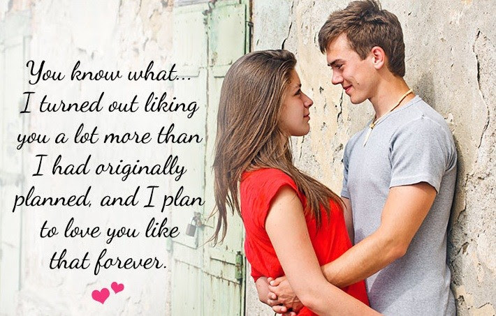 Romantic Quotes For Him Love Quotes For Boyfriend