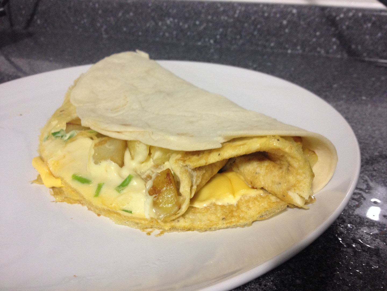 Omelet Burrito photo 2013-12-11202817_zpsf3a957f3.jpg