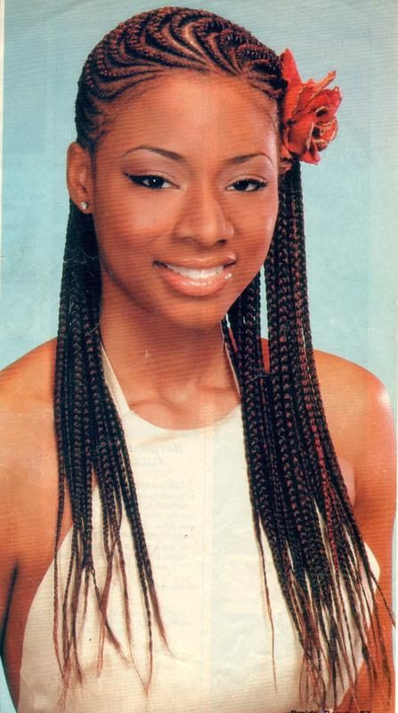 www.prettydesigns.com/wp-content/uploads/2014/10/African-Hair-Braiding-Style-With-Flower.jpg