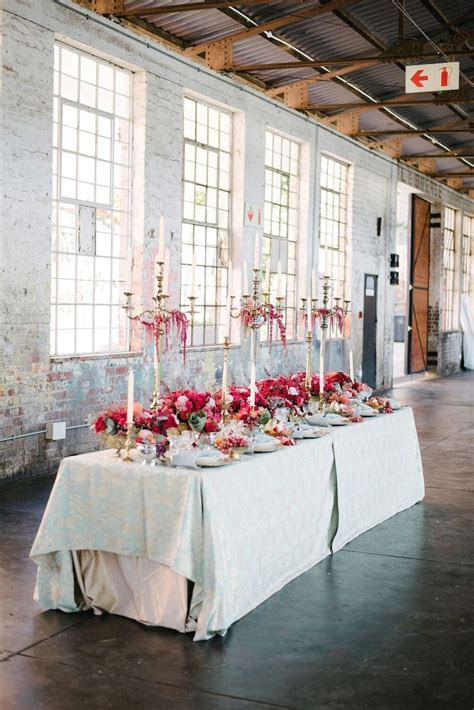 17 Best images about Wedding Decor   Floats My Boat on