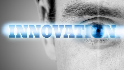 Innovation is a Terrible Thing To Waste - IPWatchdog.com | Patents & Patent Law