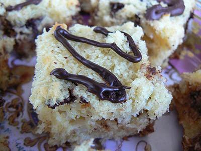 gâteau choco-coco-guimauve.jpg