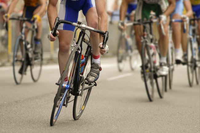 ciclismo-dopaje-epo