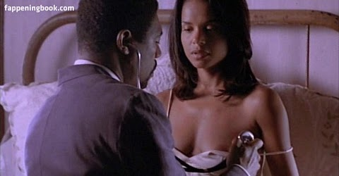 Victoria Rowell Nude Pictures Exposed (#1 Uncensored)