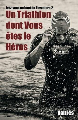 Livre Dont Vous êtes Le Héros En Ligne : livre, êtes, héros, ligne, Bookright:, Télécharger, Triathlon