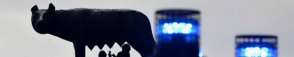 Informazione contro mafia capitale la pressione sui for I deputati del pd